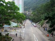 Yiu Hing Road near Yiuhing Hse 20190107