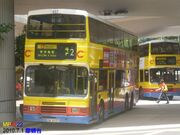 437-CTB