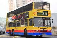 970 CTB95P