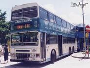 CMB DA37 970