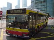 CTB 1502 HT8914