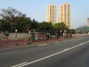 City One Shatin TCKR N1