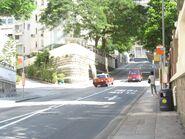 Green Lane 1