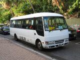 居民巴士HR44線