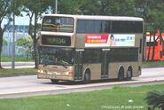 JM6585 E34A