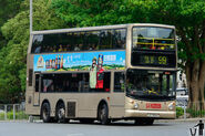 JX9994-99