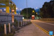 Kam Ho Road Stop 20171029 2