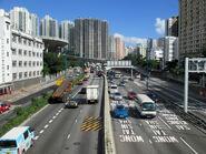 Kwun Tong Road Kaiyip1 201509