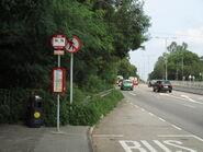 Lo Fai Road 2