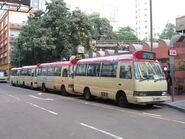 Mong Kok Fa Yuen Street PLB 12