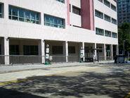 North District Hospital1 20181004