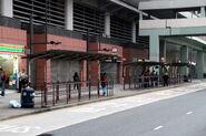 Pok Hong Estate-1