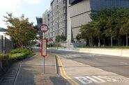 Shatin-ChongSanRoad1-North-0204