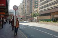 ToKwaWan-KweiChowStreet-1230