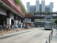 Tuen Mun Central 20130920-4