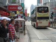 Tung Lok Streeet 201408-2