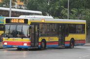 1559-606-20120115