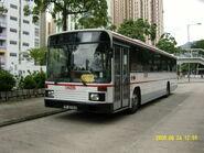 AN11 TB (2009-06-24) 001