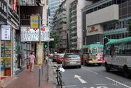 CausewayBay-MathesonStreet-8759