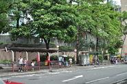 Ching Fai House