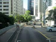Chung Hau Street near Hauman N2 20160728
