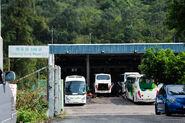 Depot NLB SiuHoBay 0