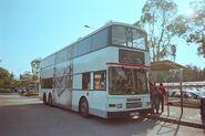 HC9031 75K 2