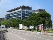 HK Institute of Biotechnology S2 20200212