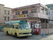 Hang Tau Village 1