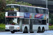 KMB 292P AV349 HM4139