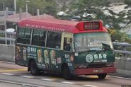 LT5255-TW