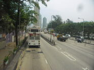 MTC Bridge