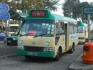 NWMinibus012