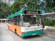 Nwfb 78---2063