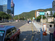 Shek Mun Estate W 20191204
