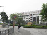 Sun Yat Sen Memorial Park May13 2
