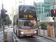 TC8549@35A(Wai Kek Street)