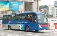 TsimShaTsui-AustinRoadWest-K2-8426