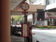 Tuen Mun Central 20130920-7