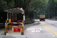 Ying Yip Road-1