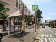 Yue Wan Estate2 20190408