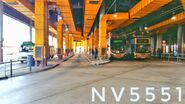 201803 Sam Shing Public Transport Interchange