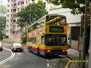 210 rt12M (2009-08-09) 002