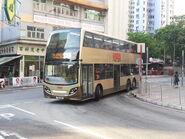 ATENU606 TN1149 35A (2)