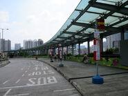 HMT Station1 20190926