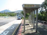 Kwong Fuk Playground 1