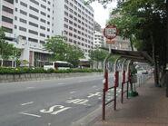 Kwong Wah Hospital 3