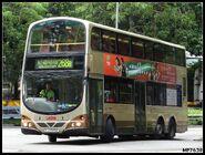 LJ9994-268B