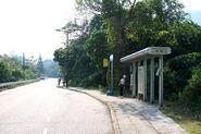 Sheung Yiu-E1