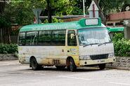 ToyotacoasterTY5449,NT56B